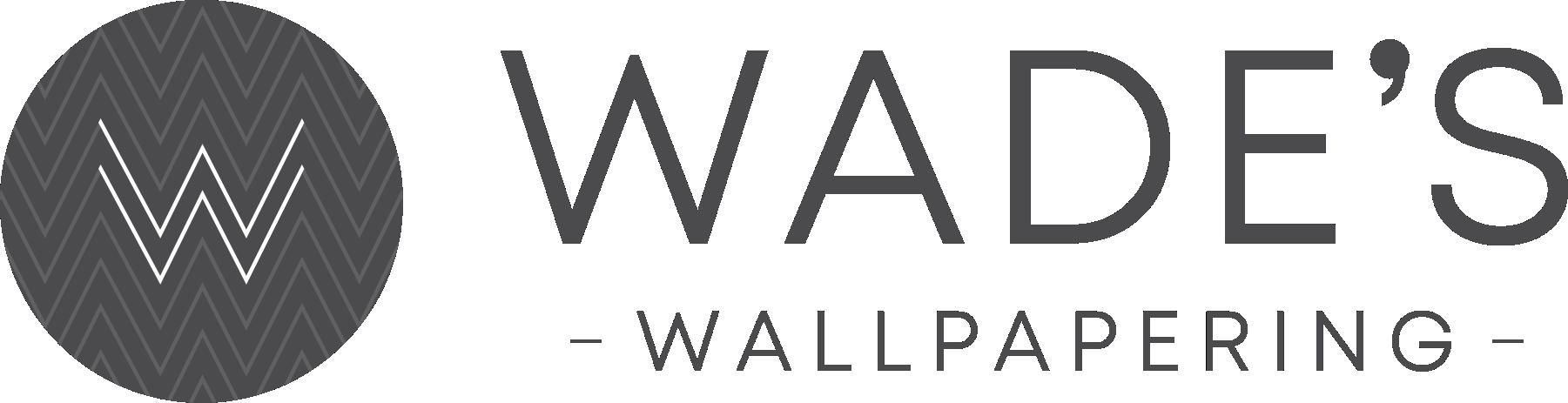 Wade's Wallpapering